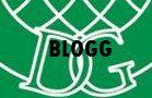 bannerblogg