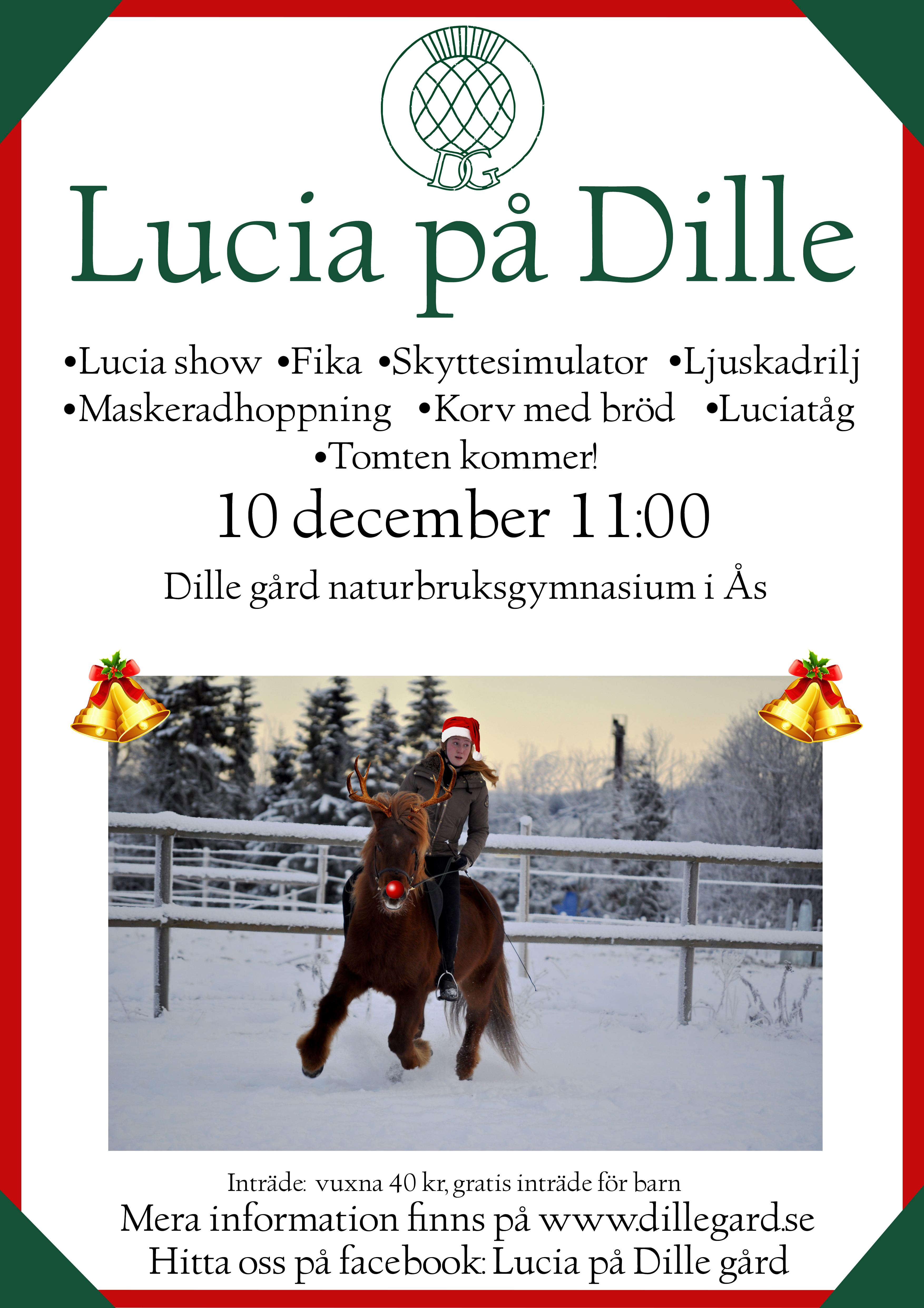 lucia-pa-dille